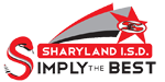 sharyland logo